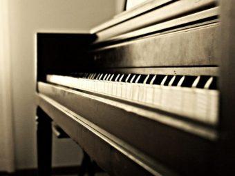 Piano Movers Tacoma