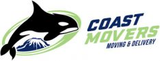 About Coast Movers