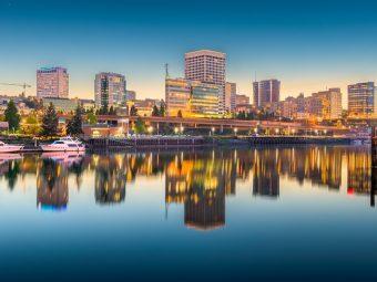 Local Movers Tacoma