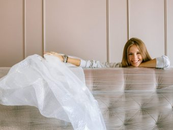 Helpful Moving Tips To Make It Easier